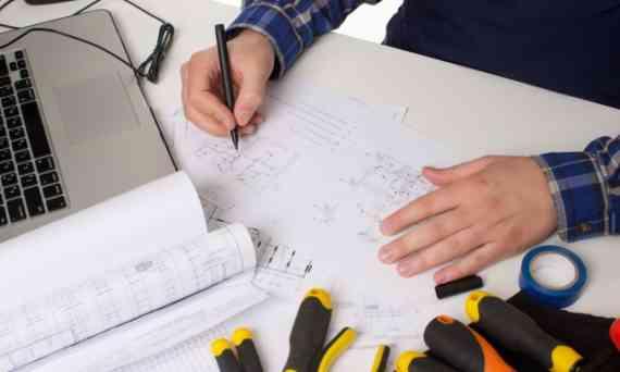 資格 第二種電気工事士 未経験