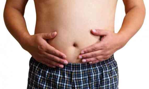 メタボ,血圧,痩せ,腸活,昆布水,ダイエット