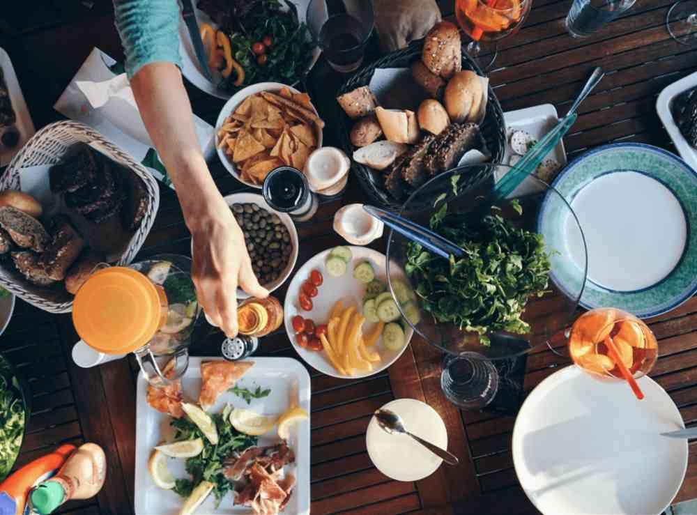 料理、料理上達、レシピ、作り方、お家調理、調理器具